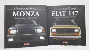 carros-antigos-blog-alaude