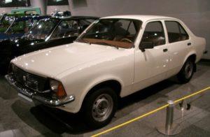 carros-antigos-blog-carro-daewoo-maepsy-ano-1982
