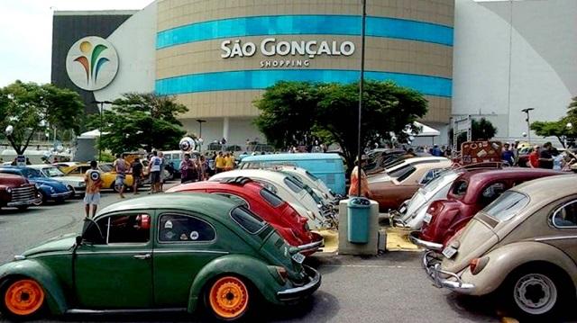 carros-antigos-blog-encontro-de-carros-antigos-sao-goncalo-shopping-credito-divulgacao-4