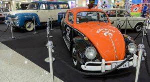 carros-antigos-blog-evento-jundiai-shopping-2018-1