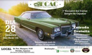 carros-antigos-evento-cajamar
