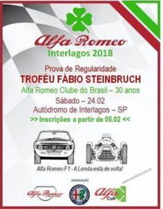 carros-antigos-evento-interlagos