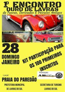 carros-antigos-evento-lavra-do-sul