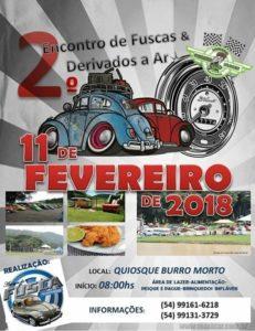 carros-antigos-evento-sao-jose-do-herval