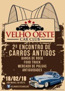 carros-antigos-evento-sao-miguel-do-oeste