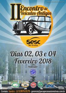 carros-antigos-evento-sesc-grussai