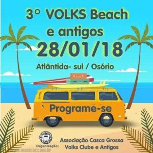 carros-antigos-evento-volks-beach