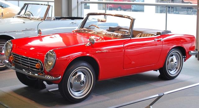 carrosantigosblogfotocarrohondas500