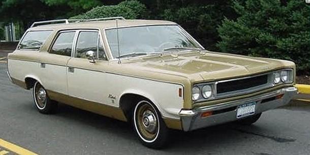 Amx Car For Sale Australia